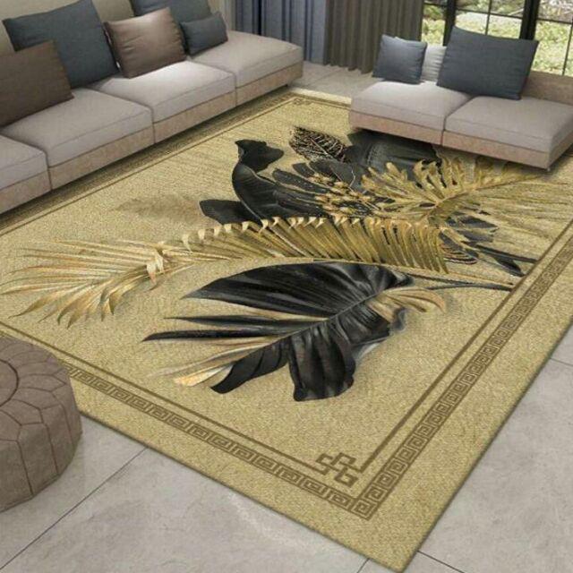 Size L Dan Xxl Ready Stock High Quality Karpet Velvet 3d 3d Velvet Carpet Shopee Malaysia