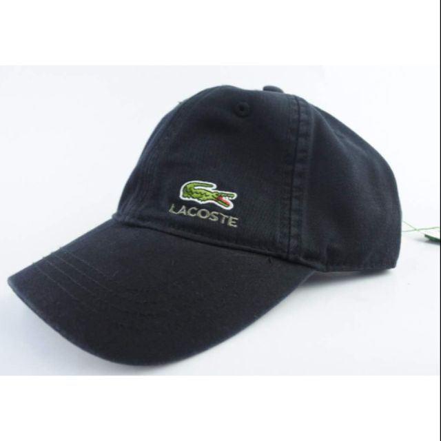lacoste cap - Hats   Caps Prices and Promotions - Accessories Jan 2019  6168d81b422