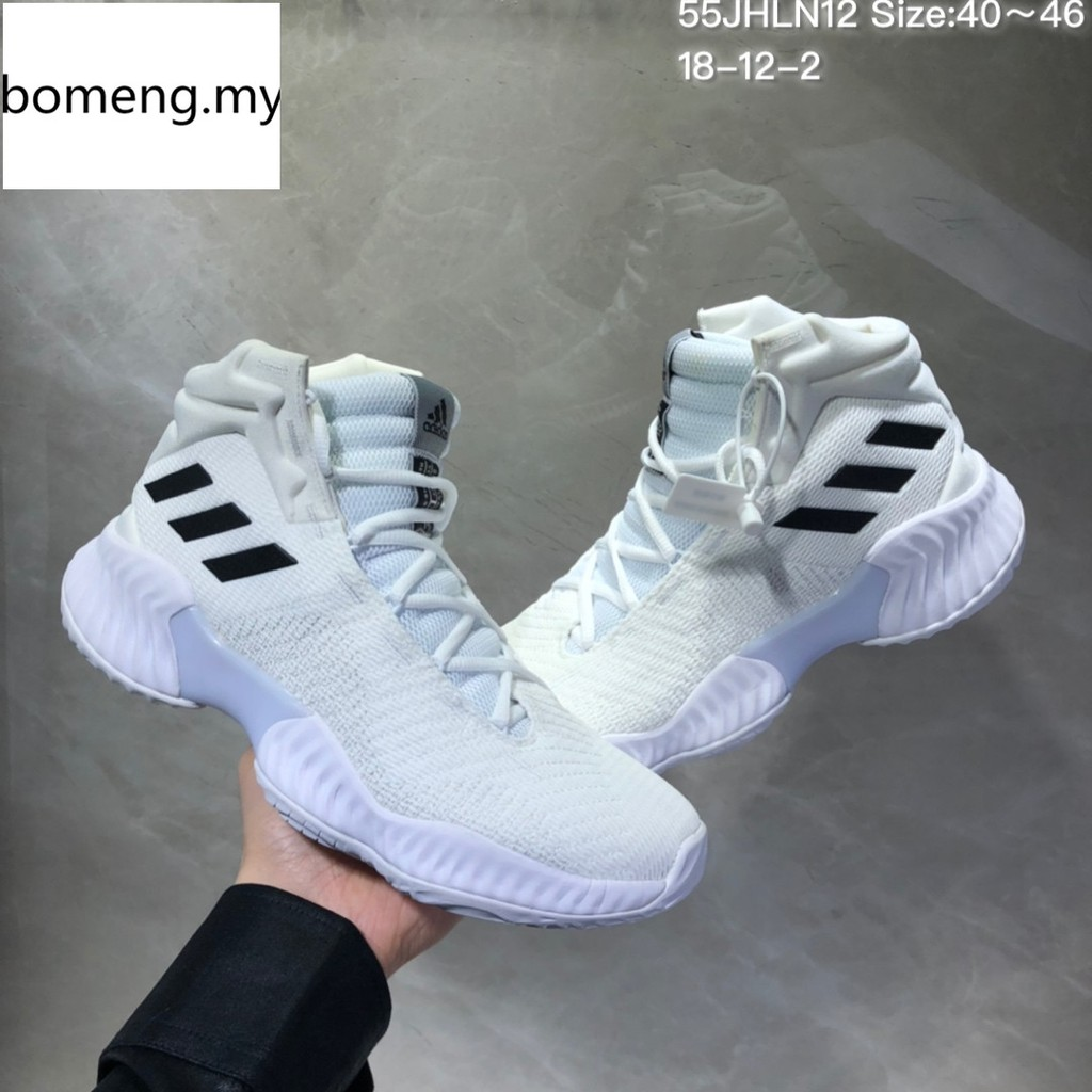 df54eeea4 adidas+basketball+shoes - Prices and Promotions - Jan 2019