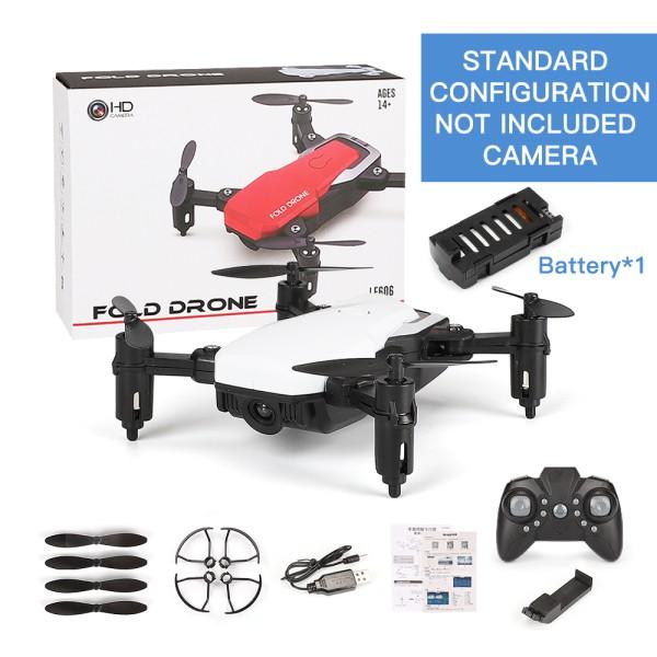 SG800 Mini Drone with Camera Altitude Hold RC Drones with Camera HD Wifi FPV