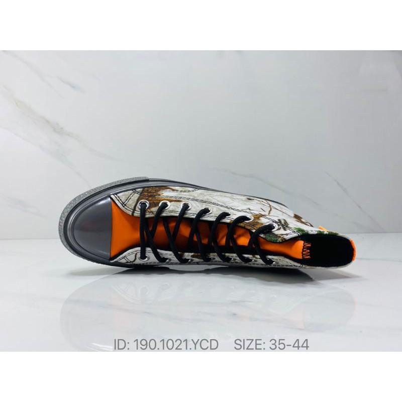 Converse Men Gore-Tex High Cut Casual Shoe 💥PREMIUM💥-35-44 EURO