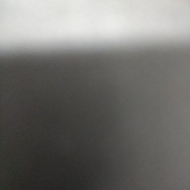 XIAOMI REDMI 4A BATTERY BN30 (3030 mAh)