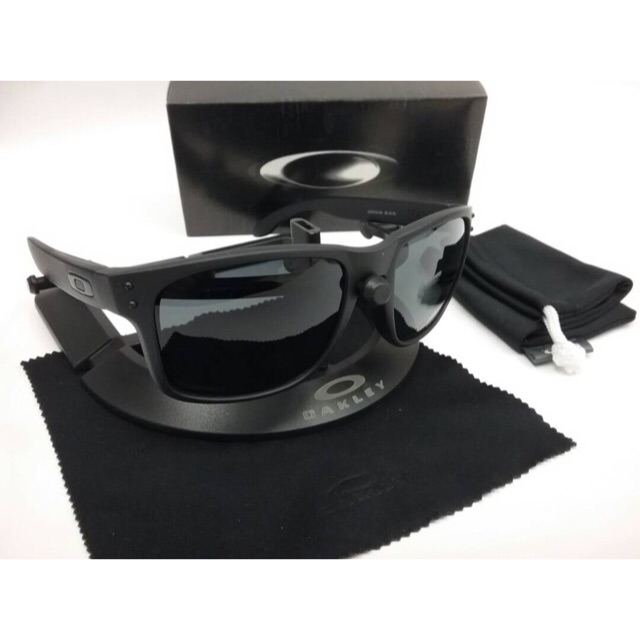 156824db93d HKUCO Polarized Replacement Lenses For Oakley Carbon Shift Sunglasses