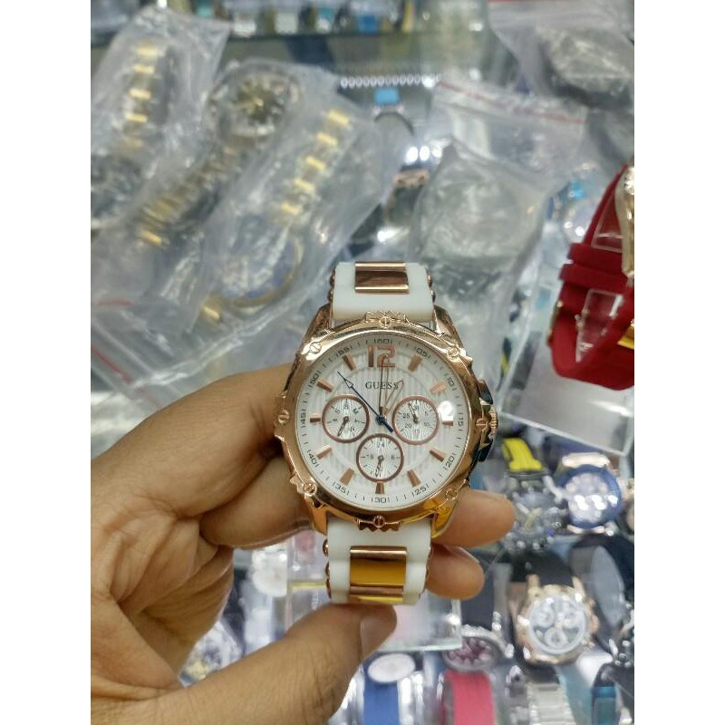 ( Promotion is On )GESS LADIES WATCH