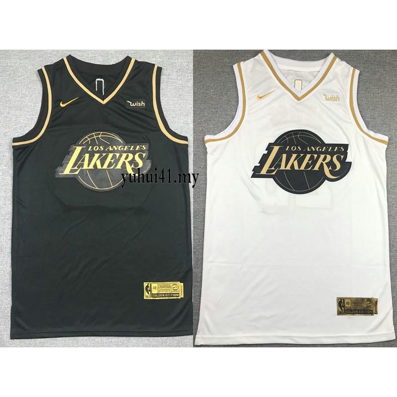 lebron james golden edition jersey online -
