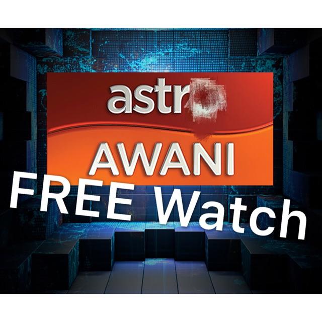 FREE Watch Android Tv Box EVPAD 3S 2GB+16GB