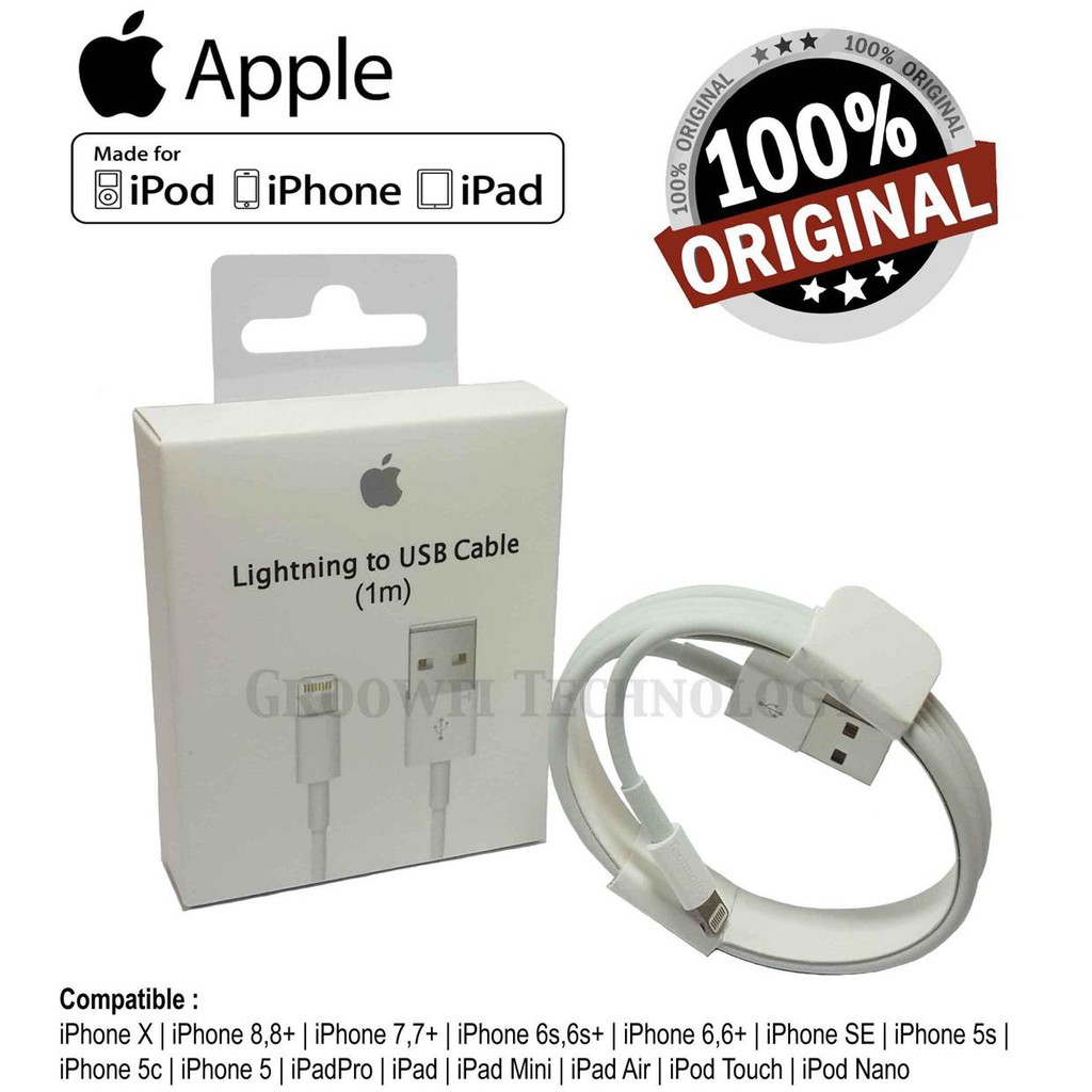 Shopee Malaysia Buy And Sell On Mobile Or Online Best Marketplace Kabel Data Original Apple Iphone5 Lightning Iphone 5s 6 Plus Ori 100 Cable For You