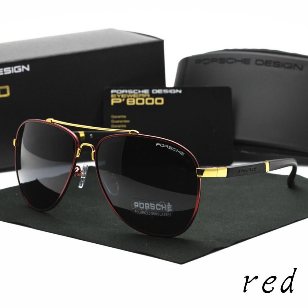 5b6fd79ef4a9 Original Missoni Sunglasses