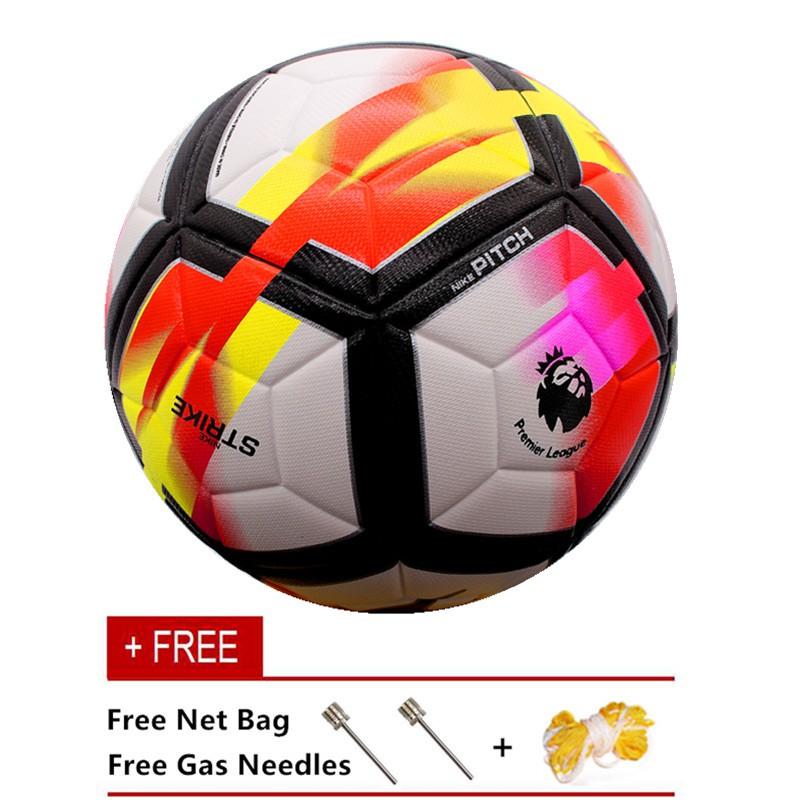 2467d5be94 ORIGINAL FUTSAL BALL - NIKE MENOR X PRO