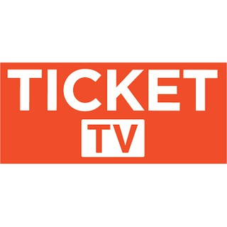 Myiptv4k Myiptv 4k Ticket For pay tv channel app apk mxq mxqpro tanix iptv  tx3