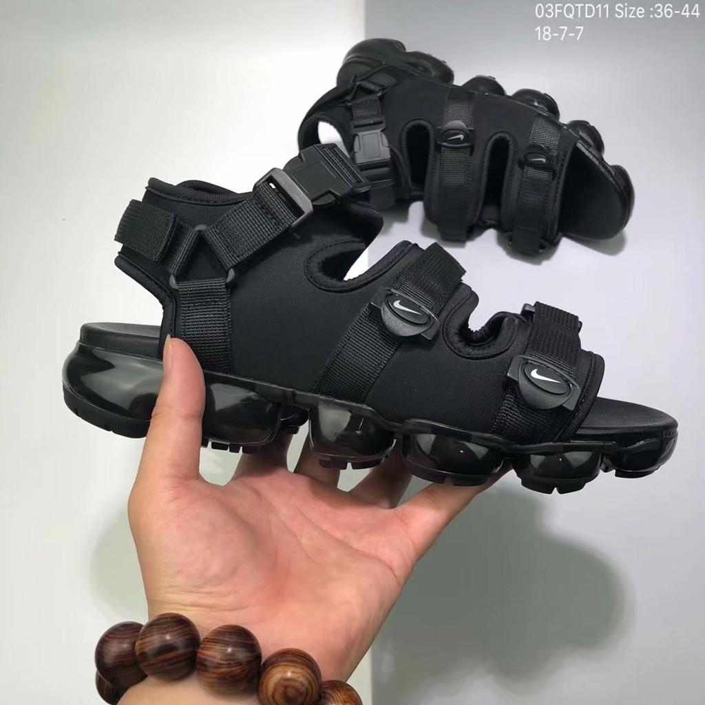 Original Nike Air Vapormax Sandal Common For Men And Women Size 36 44