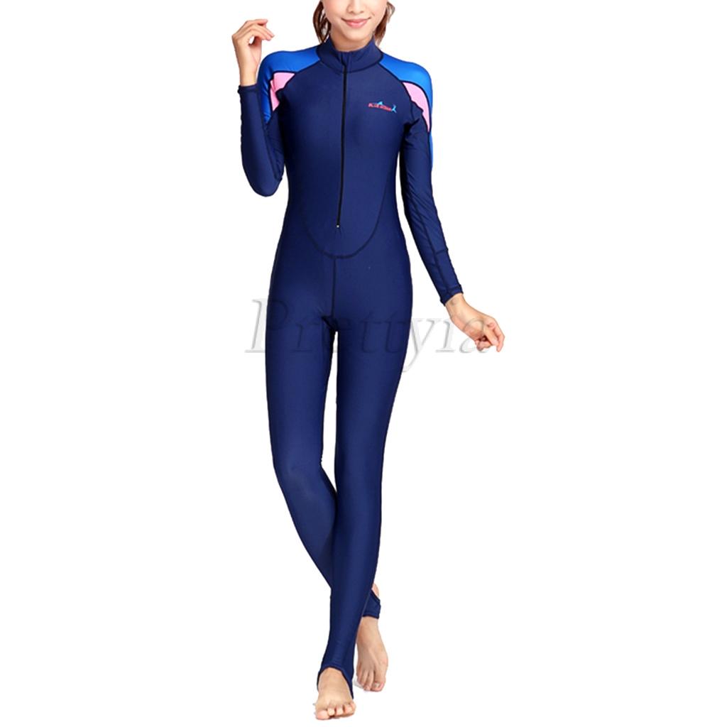 Lzxuan Baby Girls Swimwear One Piece Swimsuits Bowknot Off-Shoulder Ruffles Beach Wear