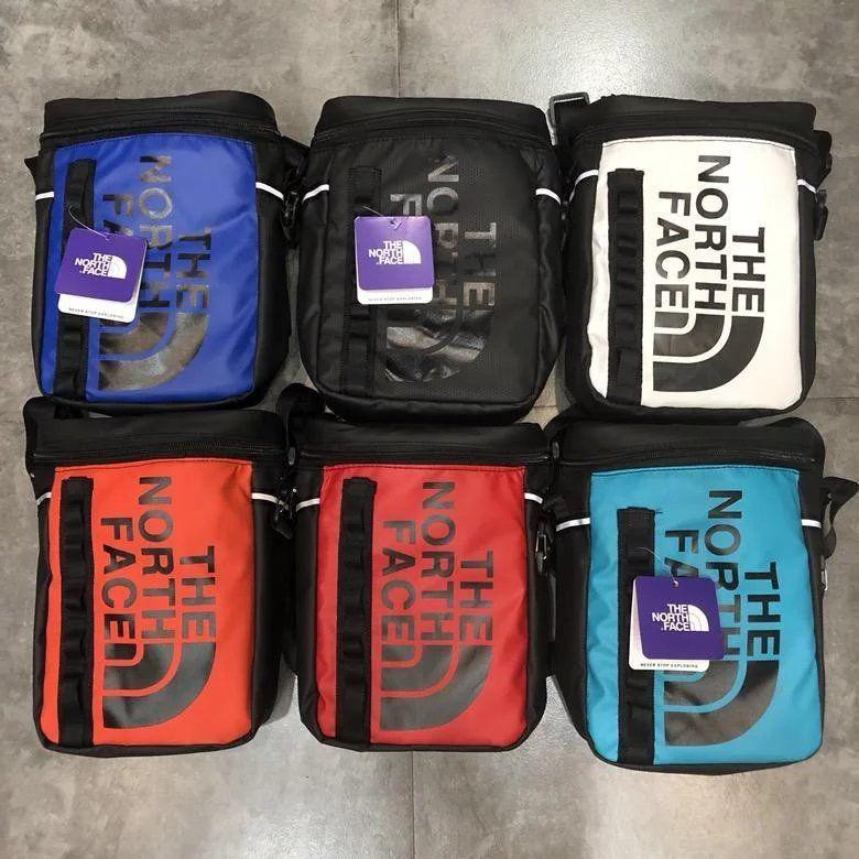 974204817b1 ProductImage. ProductImage. THE NORTH FACE SLING BAG