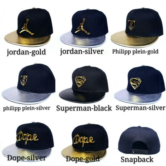 2b04a4ae371 hip snapback - Hats   Caps Online Shopping Sales and Promotions - Accessories  Aug 2018
