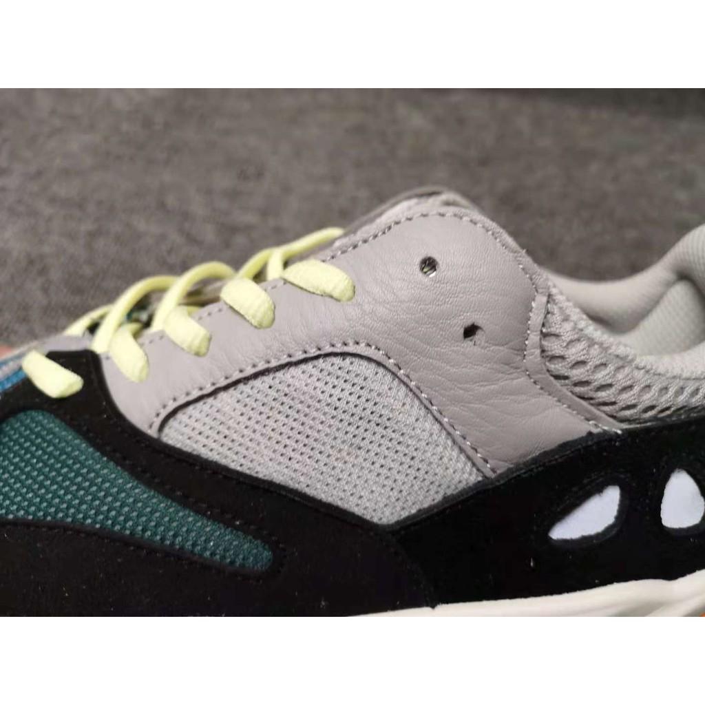 timeless design 89d24 60940 【Ready Stock】100%Original Adidas Yeezy 700 Runner Boost Sport Shoes Running  Shoe
