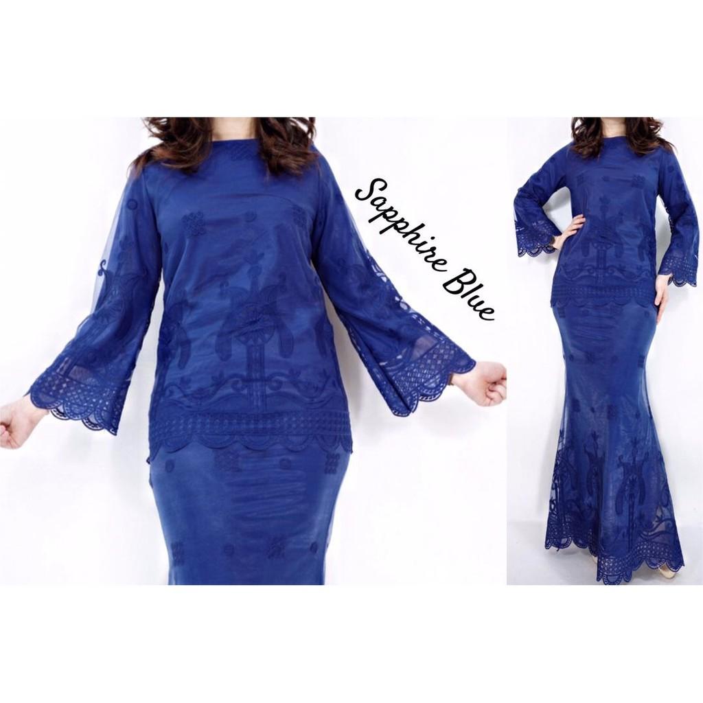 decc50658 Buy Set Wear Online - Women Clothes | Shopee Malaysia