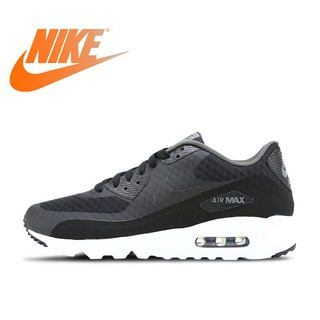 bichou Original Authentic NIKE AIR MAX 90 ULTRA ESSENTIAL Men's Bre