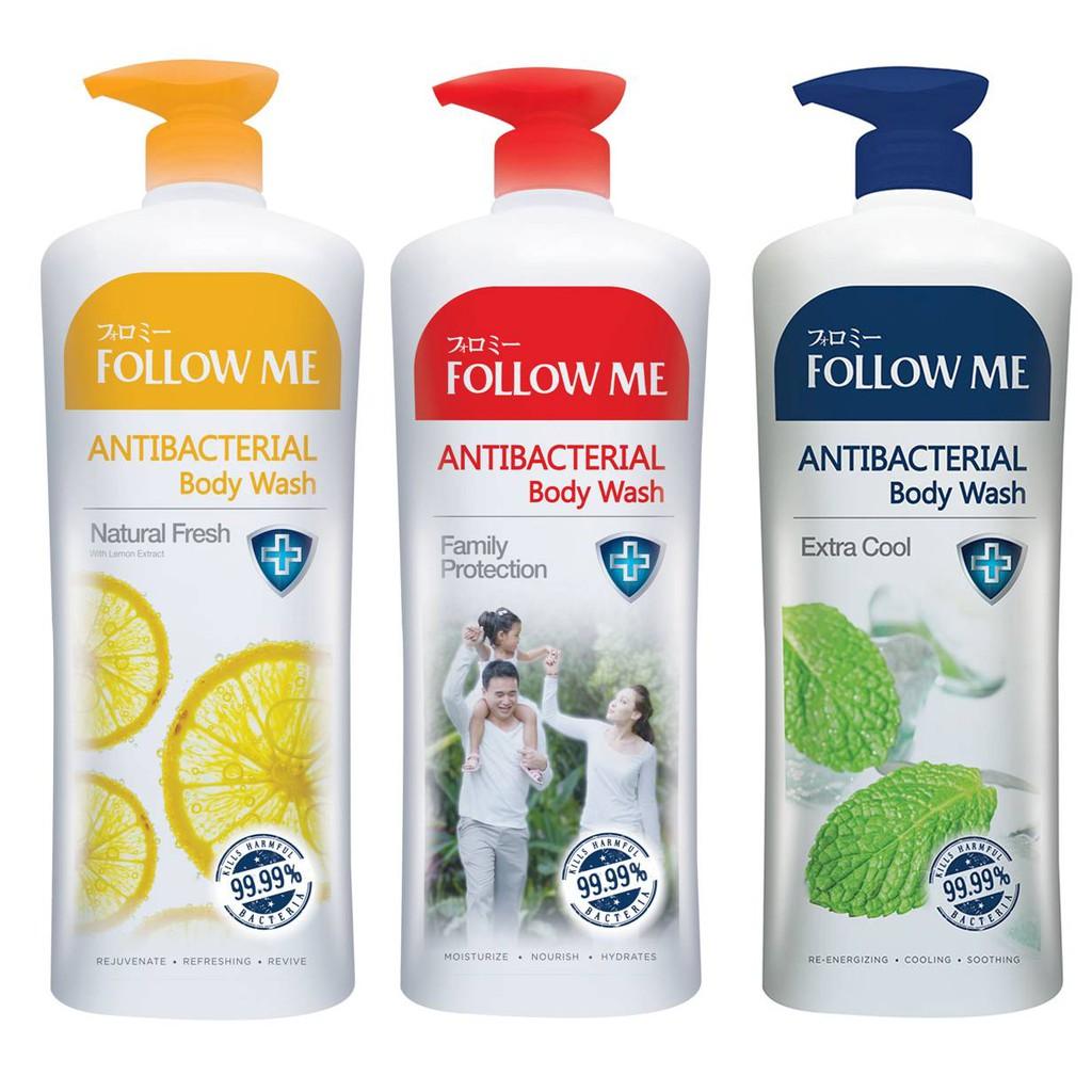 Eucerin Ph5 Wash Lotion 2 X 1000ml X1l 1l Shopee Pure Baby 2in1 Freshy 230ml Malaysia