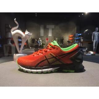 the best attitude 1cd43 d7a1f ASICS GEL-KINSEI 6 T642N-0990 Men's sports shoes,women's ...