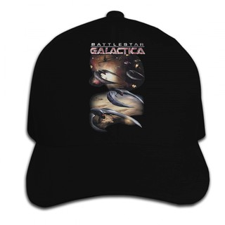 Battlestar Galactica RETRO CYLON HEAD Licensed Adult T-Shirt All Sizes