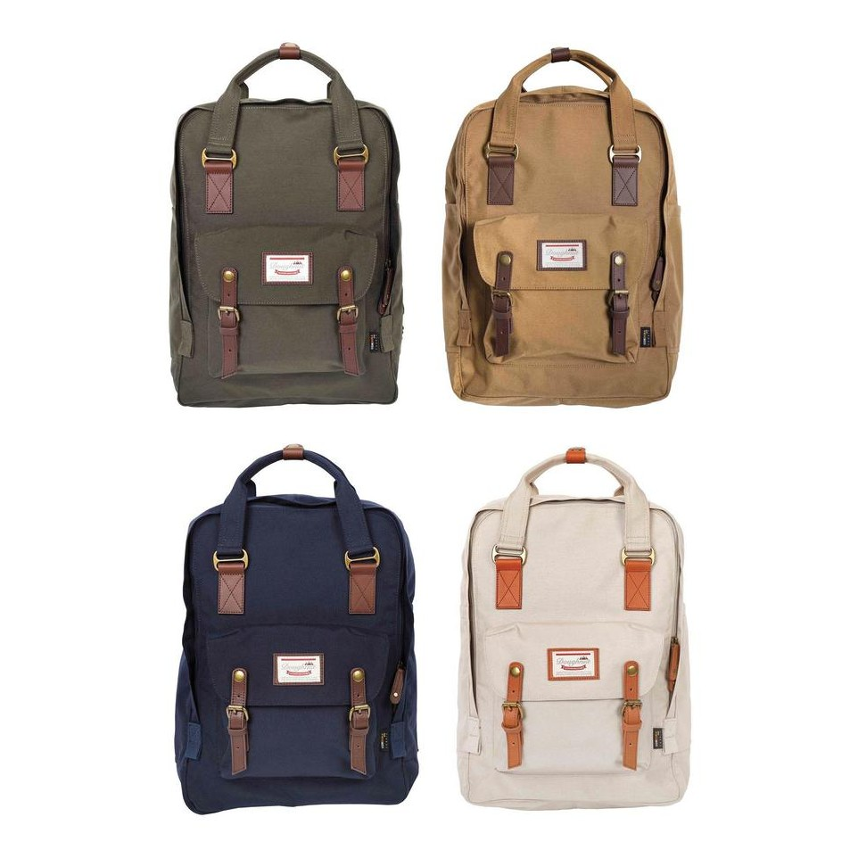 Fjallraven Kanken Classic Backpack F23510 Air Blue Shopee Malaysia Royal Pinstripe Pattern