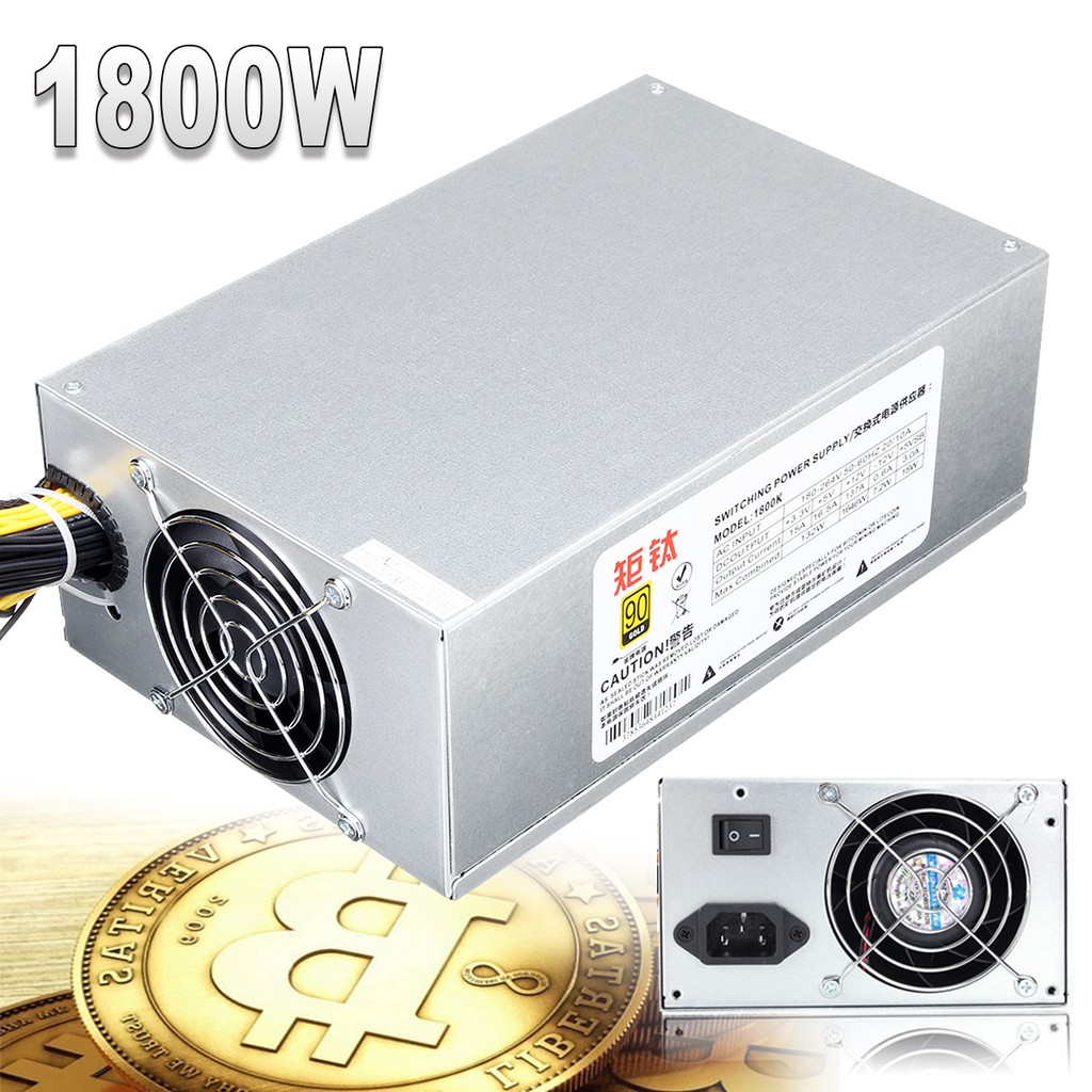 Psu Pfc 700w Watt Silent Fan 24 Pin Atx Pc Computer Power Supply Imperion 500 4pin Unit Pci E 8pin Shopee Malaysia