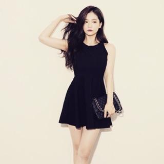 Korean fashion 90a44c53db