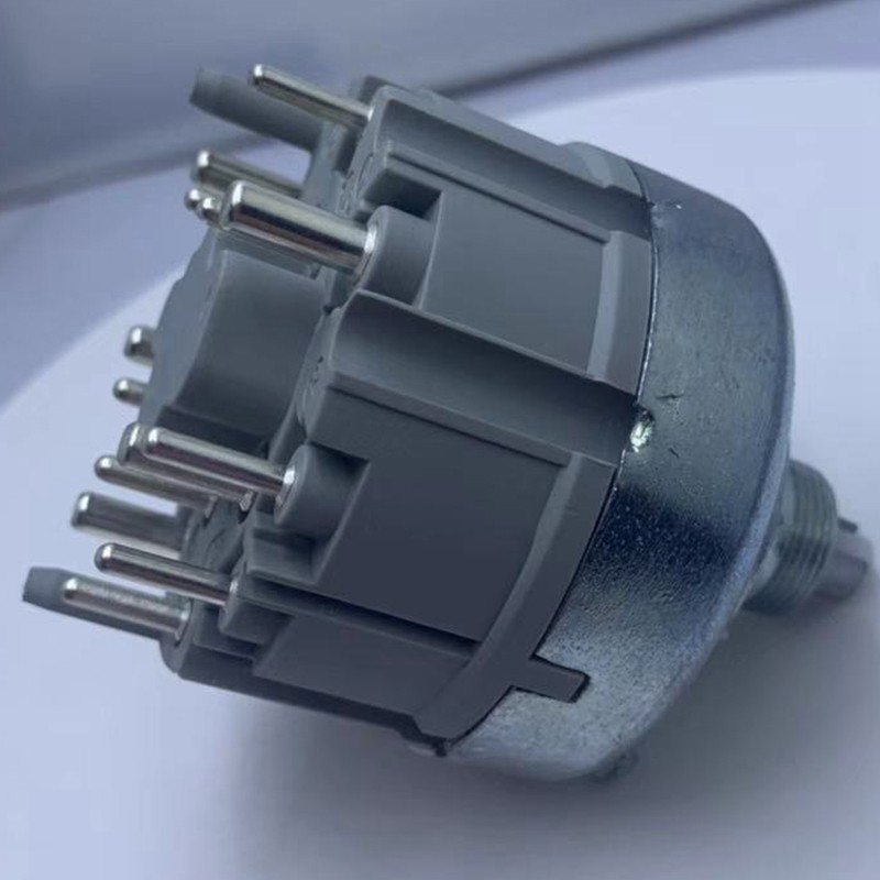 \ \ mercedes w202 sl r129 s w126 interruptor de luz 0005456204 ////