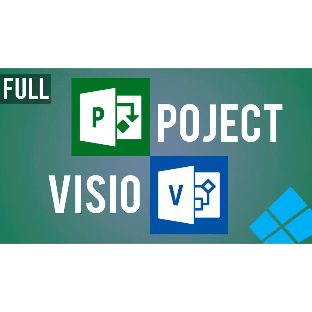 Microsoft Offce 365 Lifetime Shopee Malaysia Office For 5 Pcmac 5tb Onedrive 2016 Original Valid