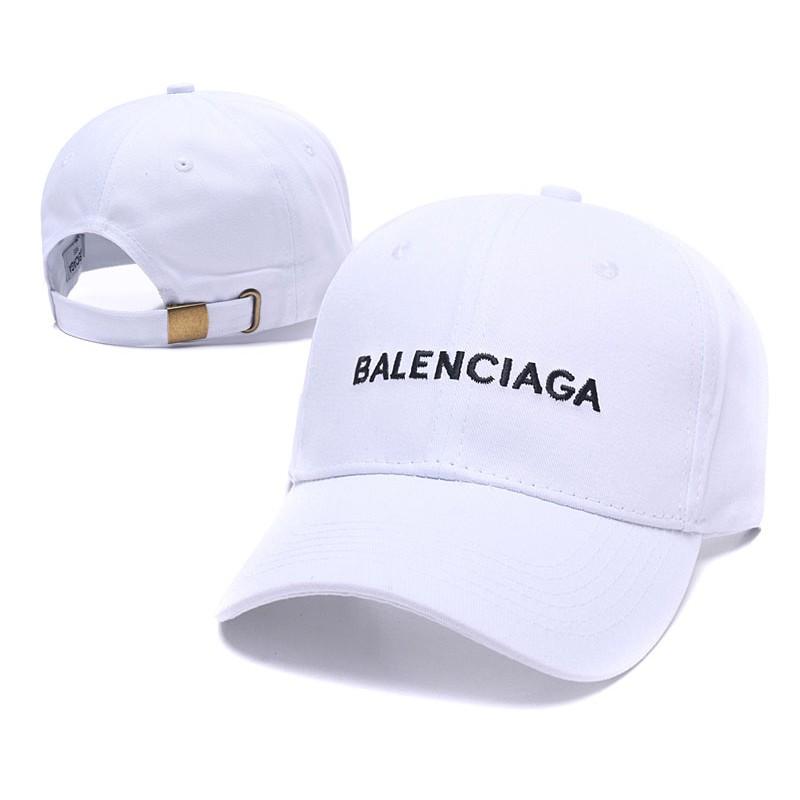 0d980920eac10 Embroidered Corgi Patch Baseball Cap Hat