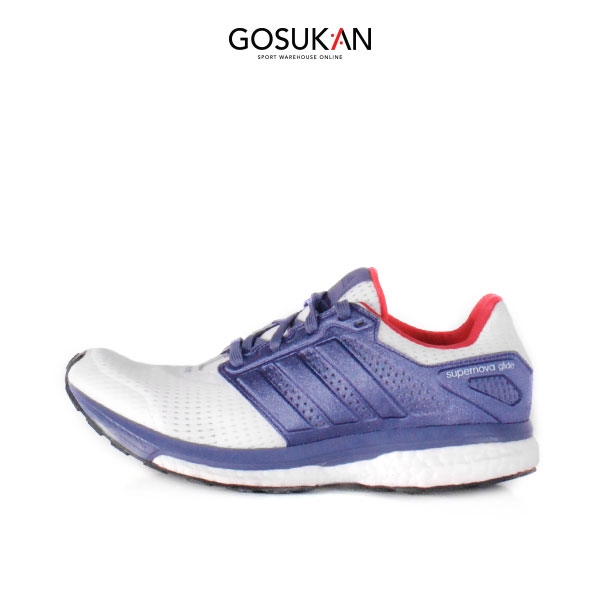 acd06f34756 adidas Women s Supernova Glide 8 Running Shoes (S80277)  P15 ...