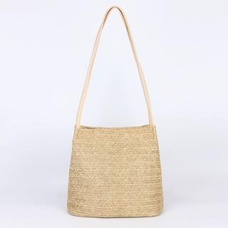 e328d3e33443 Buy Handbags Online - Women s Bags