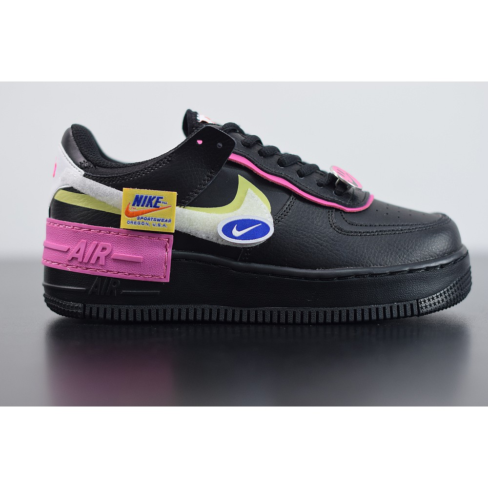 Nike Air Force 1 Shadow Cosmic Fuchsia W Shopee Malaysia Bunun yanı sıra, air force beyaz, air force 1 siyah, nike air force shadow modelleri, air force 1 sneaker modelleri ve nike ayakkabı air force sayesinde sportif faaliyetlerinizde maksimum performans elde edebileceksiniz. shopee malaysia