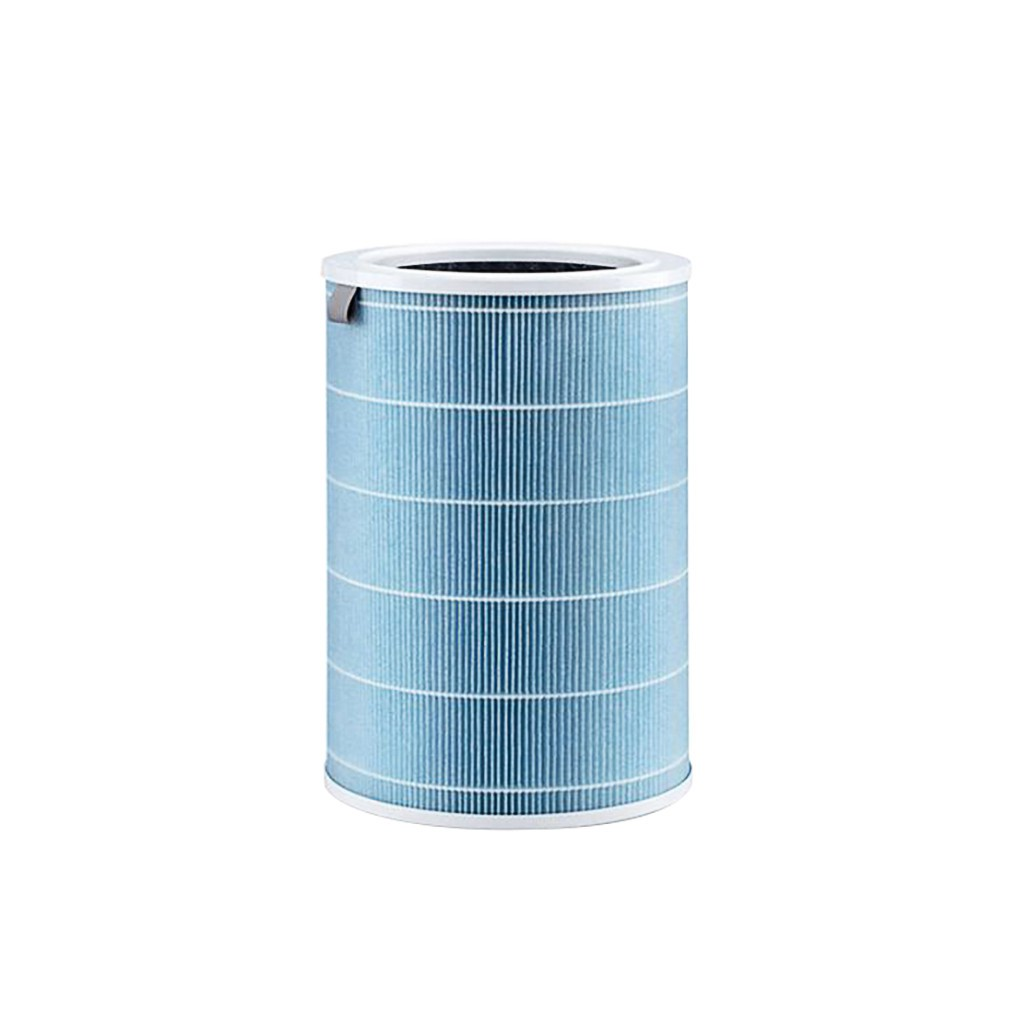 Replacement Enhanced Active Carbon Filter For Xiaomi Air Purifier 1//2//ProMain