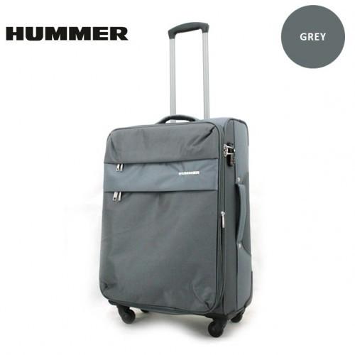 Polo Nomads Softcase Luggage (20