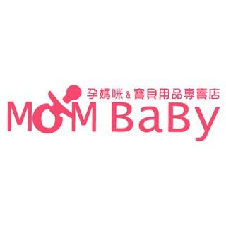 Mom Baby RM5 OFF