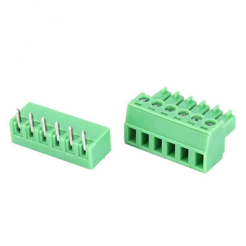 MOSFET Trans MOSFET PCH 12V 1.3A 6PIN Pack of 100 US6J11TR