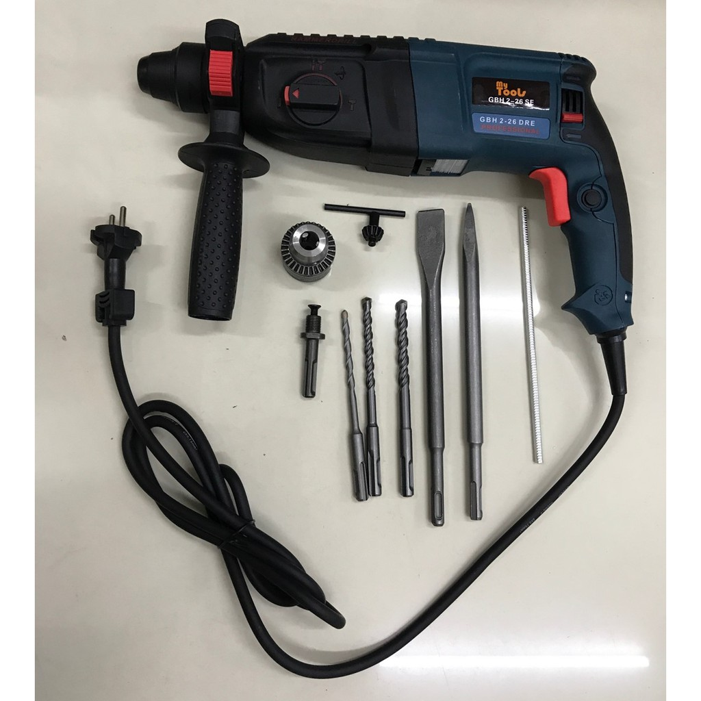 Specman 12v Cordless Driver Drill C W 2 Battery Charger Box And Bor Rotary Hammer Bosch Gbh 3 28 Dre Accessories Shopee Malaysia