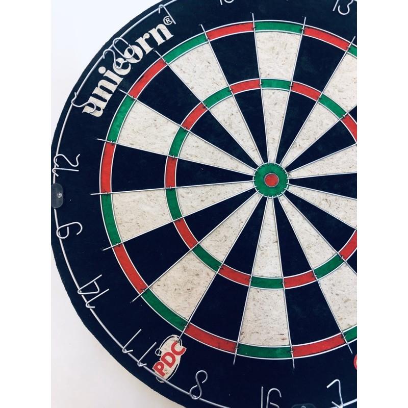 Unicorn Dart Champion  !! Best Price !!