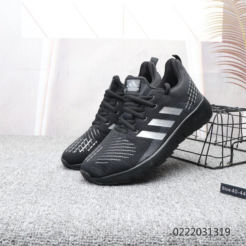 2019 original quality adidas air yeezy 350 boost adidas