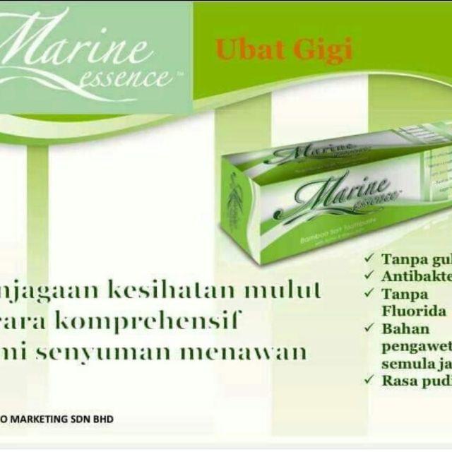 Toothpaste Dispenser Dispenser Ubat Gigi Shopee Malaysia