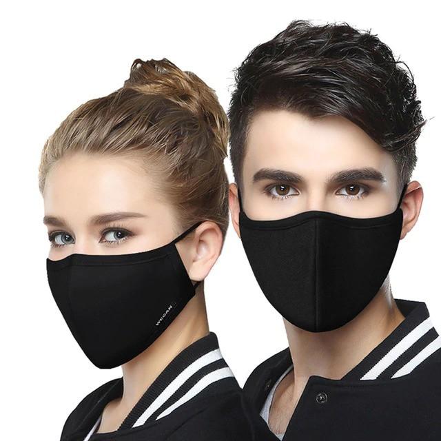 fashion surgical mask