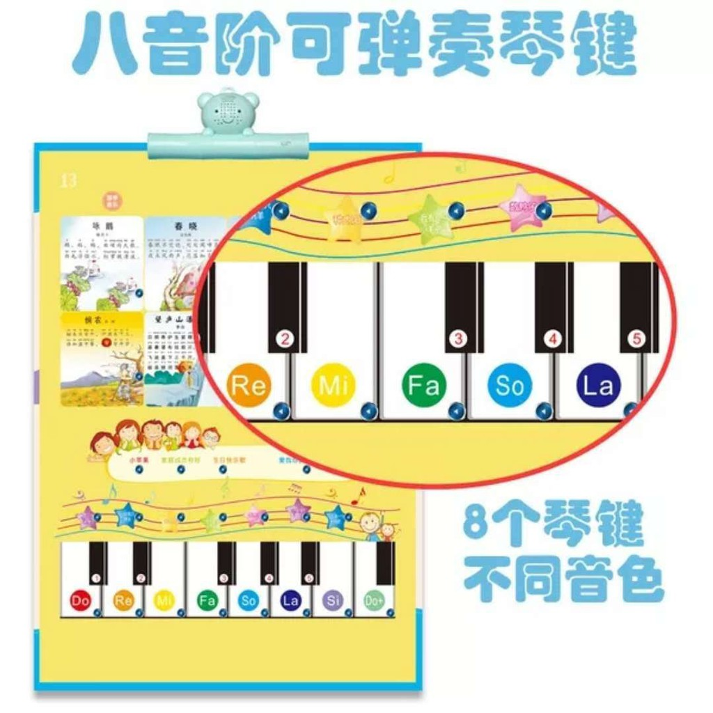 It's just a picture of Pinyin Chart Printable with beginner