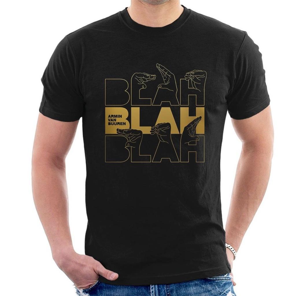 6958734ae New T-shirt Men Fashion T Shirts Veldismagn T-shirt Norse Viking Odin Thor  Pagan Asatru Tee | Shopee Malaysia