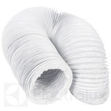 ELECTROLUX DRYER AIR HOSE