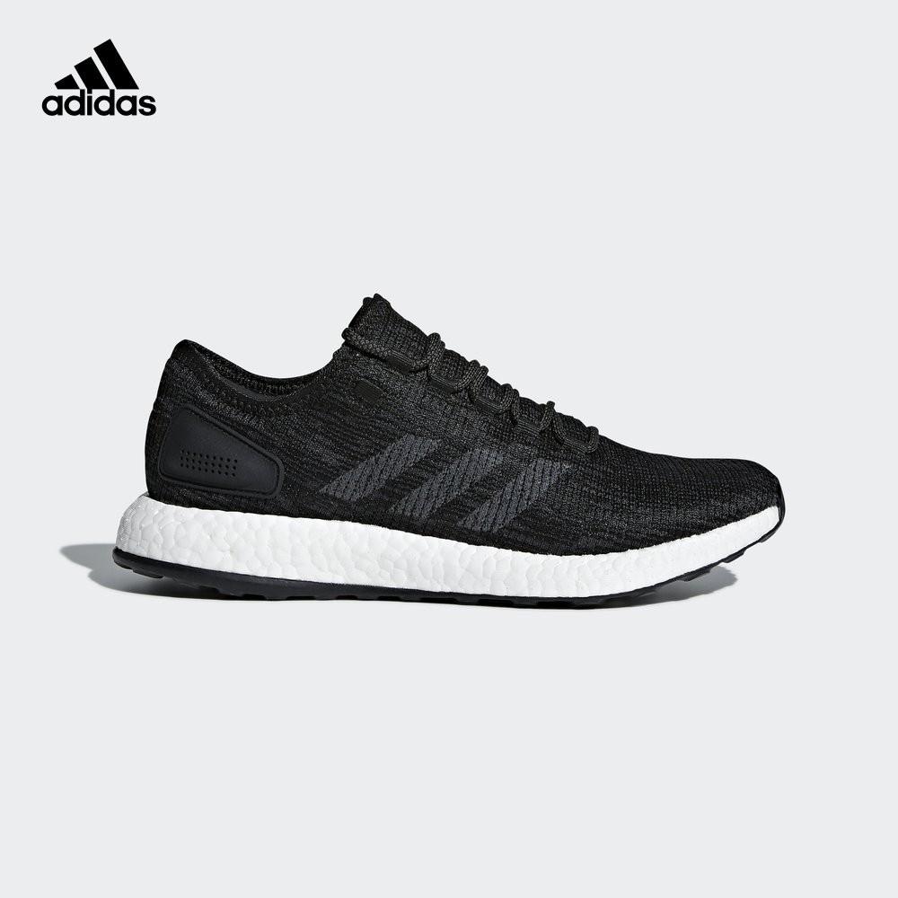 adidas sports shoes women