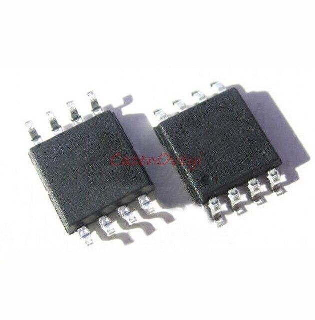 10pcs W25Q64FVSSIG W25Q64FVSIG original SOP8 25Q64 W25Q64 25Q64FVS1G 25Q64FVSIG