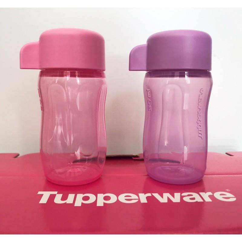 Tupperware Sweet Fun eco Bottle Mini Eco Bottle 90ml (1 unit) BPA FREE liquid tight