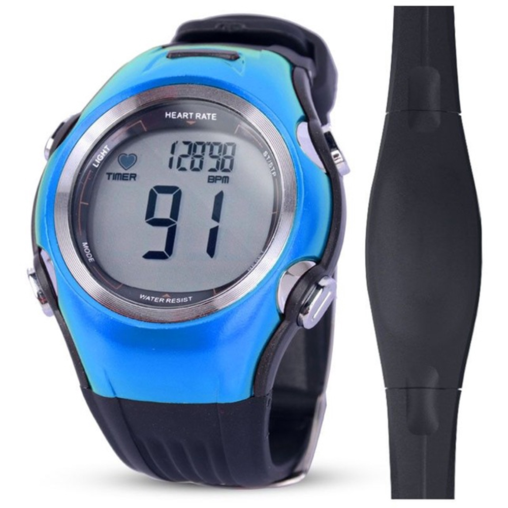 Polar Ft7 Jam Tangan Heart Rate Monitor Hrm Blue Lilac Spec Dan Adidas Adp 3235 Digital Black Watch Accessories Online Shopping Sales And Promotions Watches Sept 2018 Shopee