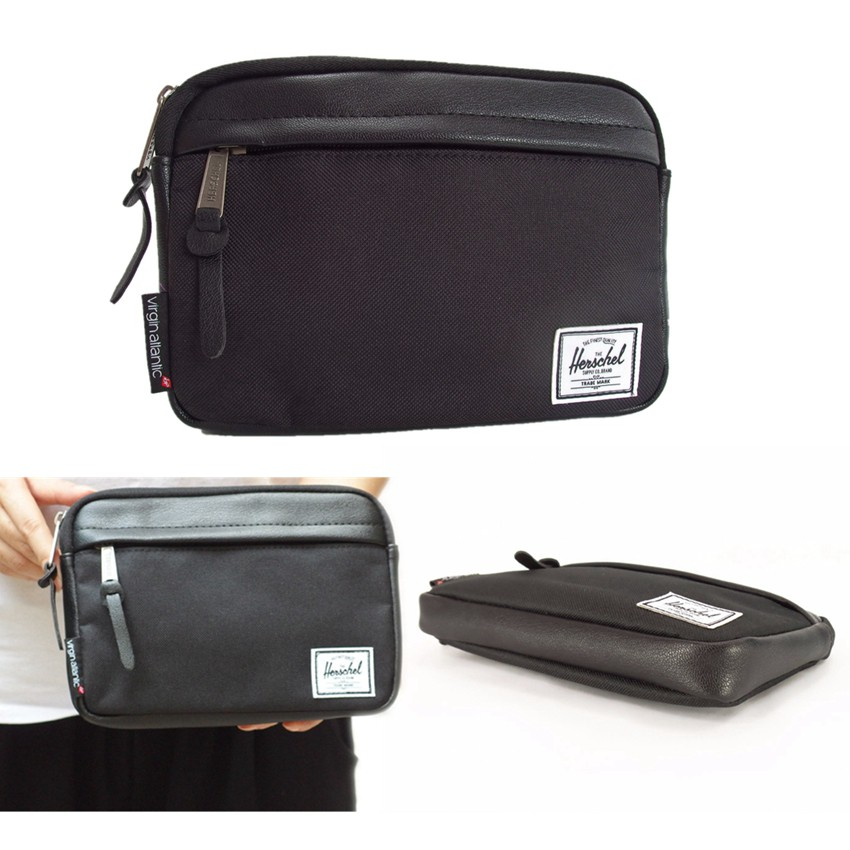 40423647609 Benedetti Polo Creation Two Way Bag   Shopee Malaysia